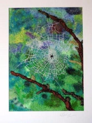 'The Web'