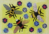 'Busy Bees'