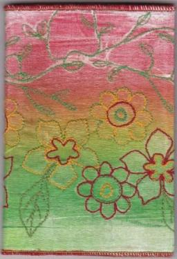 floral cover 2a