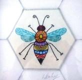 'Nouveau Bee'